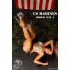 stripteaseuse - Annonce gratuite marche.fr