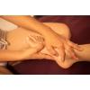 massage indien - Annonce gratuite marche.fr