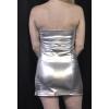 robe moulante sexy - Annonce gratuite marche.fr