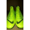 crampon nike mercurial superfly iv - Annonce gratuite marche.fr