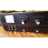Ampli lineaire 30 mhz