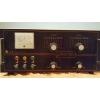 ampli lineaire 30 mhz - Annonce gratuite marche.fr