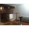 Appartement 55 M2 à Toulouse ESQUROL
