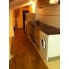 appartement 55 m2 à toulouse esqurol - Annonce gratuite marche.fr