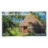 lot timbres monde entier - Annonce gratuite marche.fr