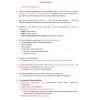cours de paces - rennes - Annonce gratuite marche.fr