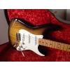 Fender Stratocaster, Art Esparza
