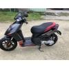 scooter aprilia sr motard 50 cc - Annonce gratuite marche.fr