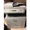 Imprimante multifonctions EPSON