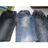 Lot de 3 jeans