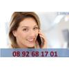 Voyance par telephone VoyancePrestige