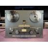 Magnétophone Studer B62