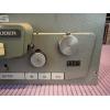 magnétophone studer b62 - Annonce gratuite marche.fr