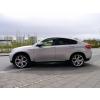BMW X6 -X DRIVE M SPORT