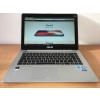 """Portable 14""""Asus i7 Project-Visio-Office"""