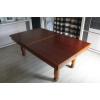 table de salon billard lafuge  – - Annonce gratuite marche.fr