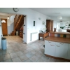 villa  6 pieces  150 m²  pertuis - Annonce gratuite marche.fr