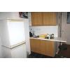 superb appartement - Annonce gratuite marche.fr