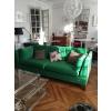 superbe et spacieux appartement - Annonce gratuite marche.fr