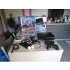 Console Ps3 slim 320 Giga