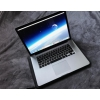 "mac book pro 15"" - Annonce gratuite marche.fr"