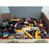 Recherche d'un acheteur:Lot Lego en Vrac