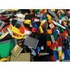 recherche d'un acheteur:lot lego en vrac - Annonce gratuite marche.fr