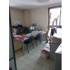 location bureaux agroparc - Annonce gratuite marche.fr