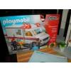 Playmobil hôpital