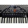 original accordéon scandalli super vi - Annonce gratuite marche.fr