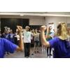 cours de danse hip-hop - Annonce gratuite marche.fr
