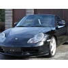 Porsche 996 3.4l c4 cabriolet 300cv  199