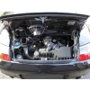 porsche 996 3.4l c4 cabriolet 300cv  199 - Annonce gratuite marche.fr