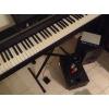 Kit studio d'enregistrement