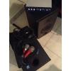 kit studio d'enregistrement - Annonce gratuite marche.fr