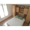 Appartement  3 chambres total