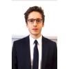 Assistance juridique, élève-avocat Assas
