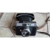 appareil photo kodak - Annonce gratuite marche.fr