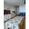 Grand studio cabine les Monts d'Olmes