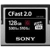 NEUF Sony128GB CFast2.0ProCarte Mémoire