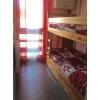 appartement 8 personnes - Annonce gratuite marche.fr