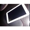 tablette galaxy tab6 samsung - Annonce gratuite marche.fr