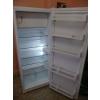 Réfrigérateur 1 porte Liebherr état neuf