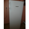 réfrigérateur 1 porte liebherr état neuf - Annonce gratuite marche.fr