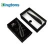 kingtons mamba vaporisateur vaporizer - Annonce gratuite marche.fr