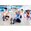 Pratiquer le Fitness
