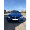 Bmw 320D, pack M full option !!