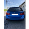 bmw 320d, pack m full option !! - Annonce gratuite marche.fr