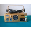 laserlab 40 starway - Annonce gratuite marche.fr