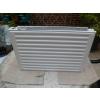 radiateurs chauffage central - Annonce gratuite marche.fr